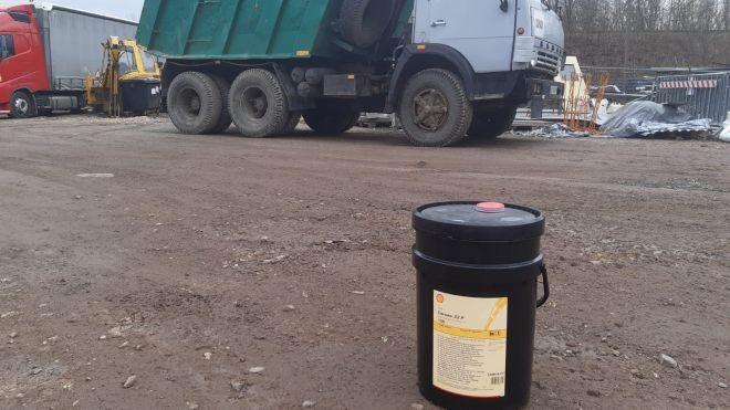 Shell Corena S2 P100, olej sprężarkowy z dostawą Kraków